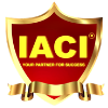 IACI - YOUR PARTNER FOR SUCCESS